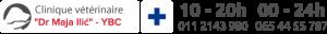 Maja-Ilic-logo-fr